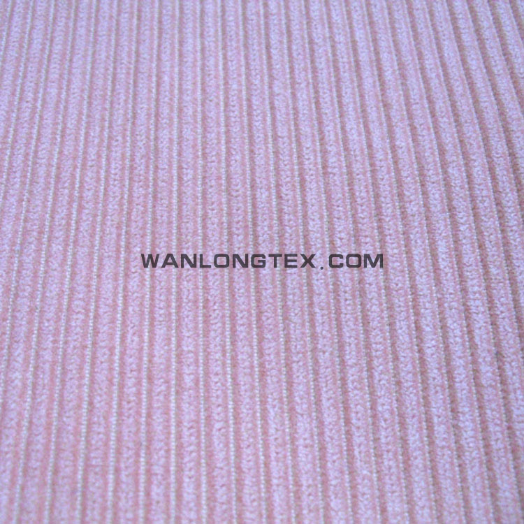 High Quality 2016 fabric corner sofa/100% Polyester Faux upholstery fabric for sofa/striped upholstery fabric for sofa