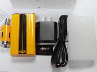 Health and safe Authentic Joyetech evic vt/Kangertech Subox/Eleaf istick 50w/Box Mod joyetech evic vt kit