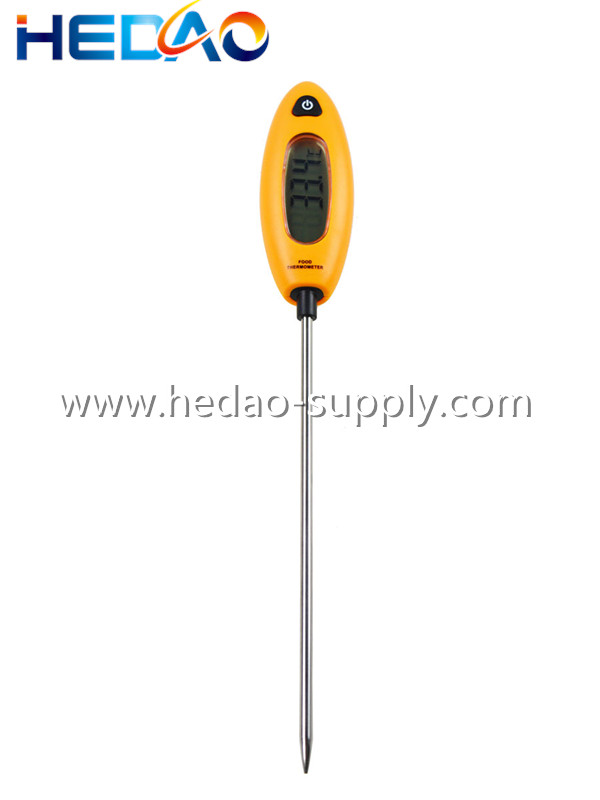 HD1311 beef meat milk digital food thermometer