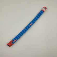 Commercial Poly Fishing Rope For Deap Sea Boat
