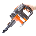 Cordless Vacuum Cleaner Handheld Stick Wireless Vacuum Cleaner