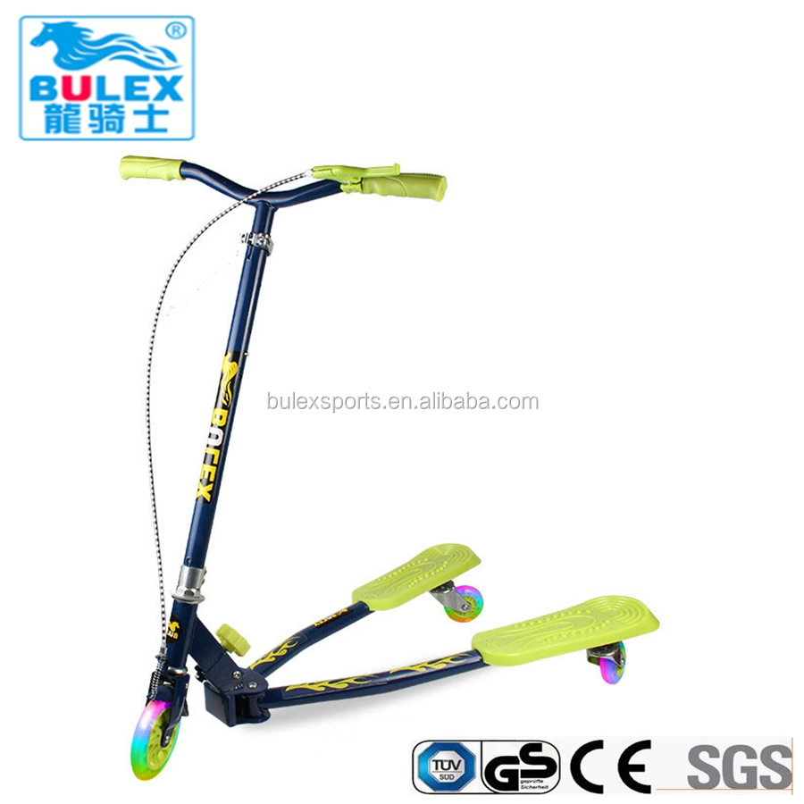 China supplier max pro cool kids scooters for sale