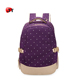 Factory Sales Fashion Mummy Multifunctional Baby Diaper Bag Organizer With Shoulders
