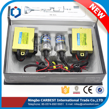 High Quality New Universal 55W A100 Smart Canbus Pro Hid Ballast