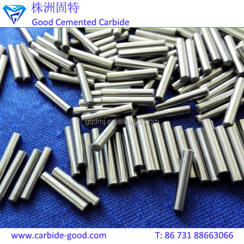 carbide rod (138).jpg