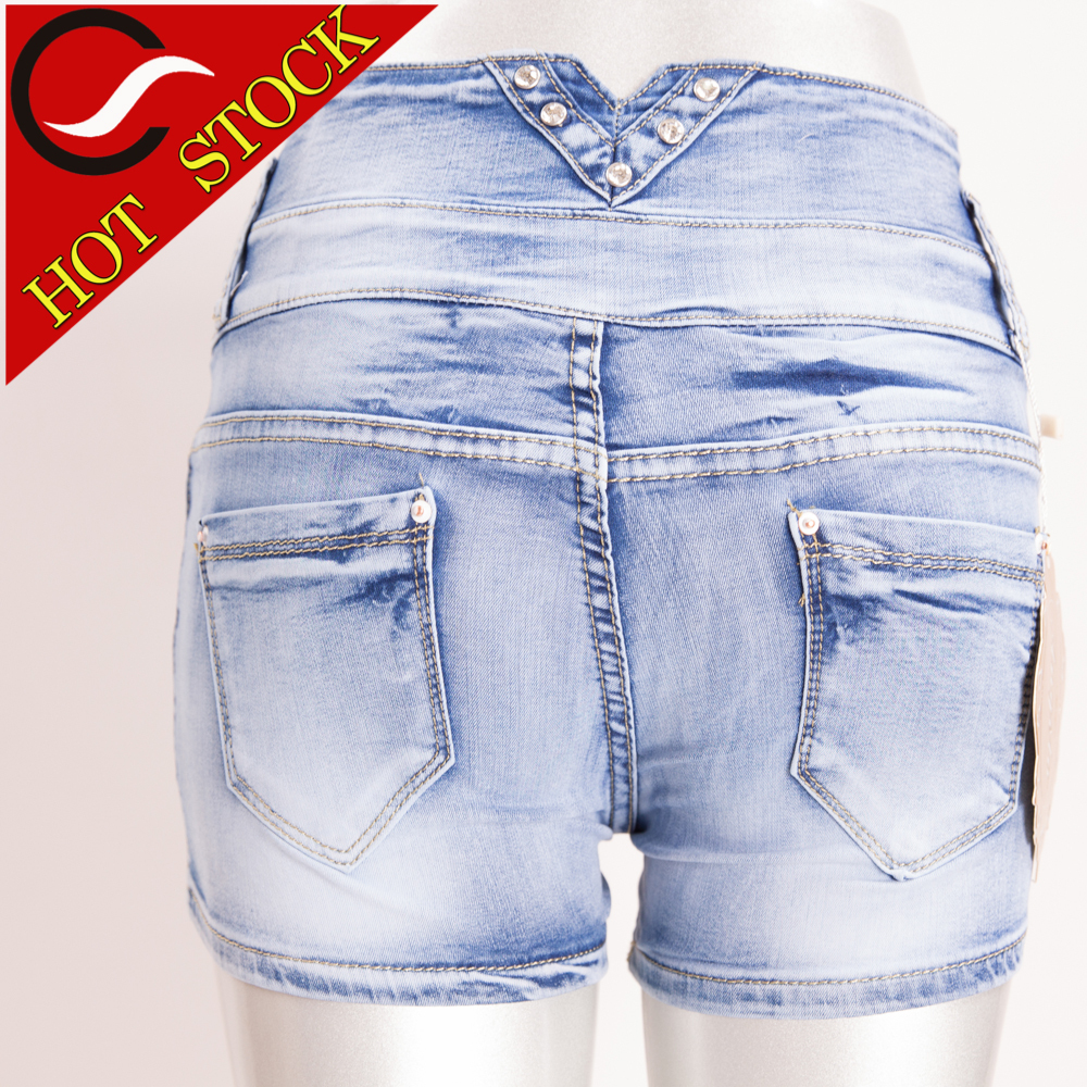 branded jeans shorts women for urban outfitters