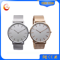 brand wholesalers vogue watch women latest tops for girls