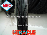 China Factory high quality hot sale dirt bike motorcycle tires motorcycle tyre 90/80-17