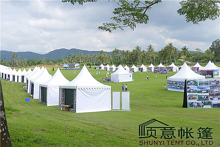 4x4 foldable pop up folding canopy gazebo