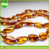 cheap amber Poland, baltic amber, amber Lithuania