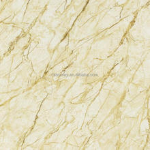 Marble border design micro crystal porcelain floor tiles for hotel reception design of italian ceramic tiles price