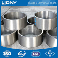 Incoloy 800 Forgings Forged Tubes