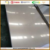 stainless steel 316l steel company