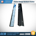 stainless steel angle door hinges