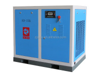 china air compressor supplier manufacture low price
