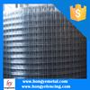 Fence Or Construction Bird Cage Wire Mesh Suppliers