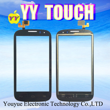 YYTOUCH-Factory price touch screen for Alcatel OT5036