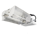 1000w Double Ended Horizontal Grow Light Fixture
