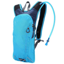 Hydration Pack Backpack Best Water Rucksack Bladder Bag For Outdoor Running