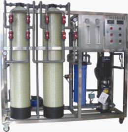 Reverse Osmosis Water Treatment Equipment, Water Filter