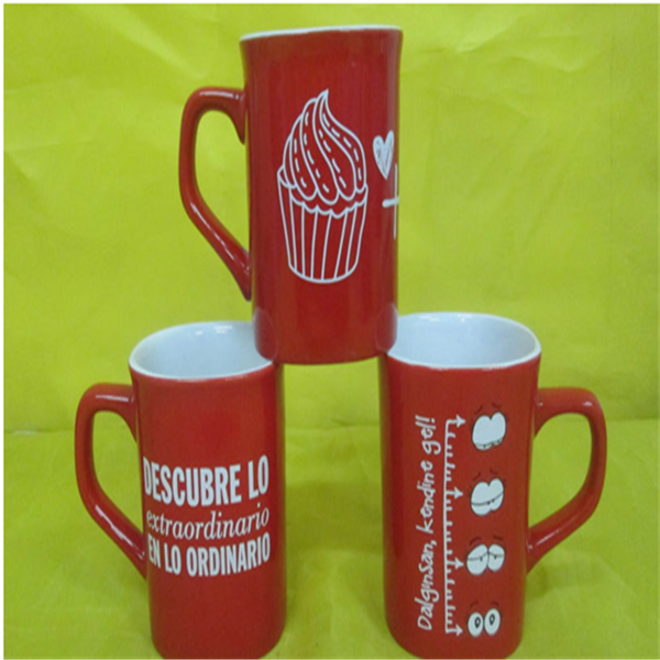nestle audited factory,coffee cup gift set,promotional mugs