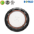 Bonld high luminous 33600LM waterproof ufo 240w industry led high bay dlc ul cul for warehouse factory garage