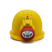 mining personal protective coal mine safety equipment underground coal mining light