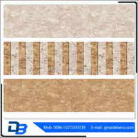 Waterproof AAA grade interior color combination for tiles and wall
