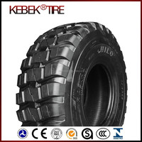 wholesale china tires for backhoe loader for sale