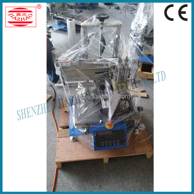 PCB, LCD, EL, IC, SMT silk screen printing machine