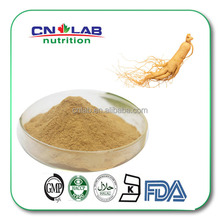 Best Selling Ginseng Extract/Panax Ginseng Root Extract/Ginseng Powder