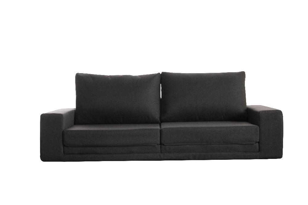 Transformer Sofa Wall Bed B353 3p Buy Transformer Sofa