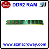 Shenzhen Computer Hardware Amp Software Ddr2