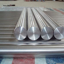Good price bar SS630 of 10mm diameter