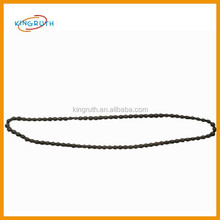 low price 110cc motorcycle drive chain China