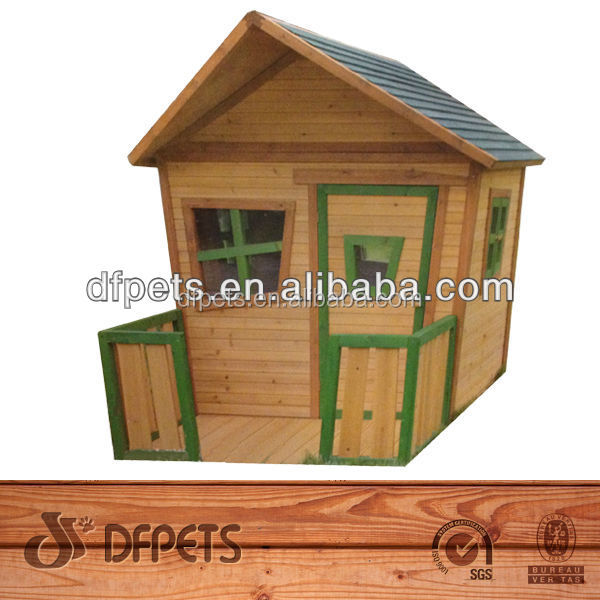 DFPets DFP018M Newly design container modular house