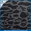 Fashion Pu Embossed Snake Skin Synthetic