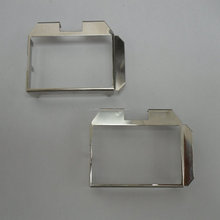 Special Promotion Specific Plating Copper Nickel Zinc Alloy RF Shielding