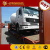steyr concrete mixer truck LIUGONG brand concrete mixer truck from China concrete bucket mixer