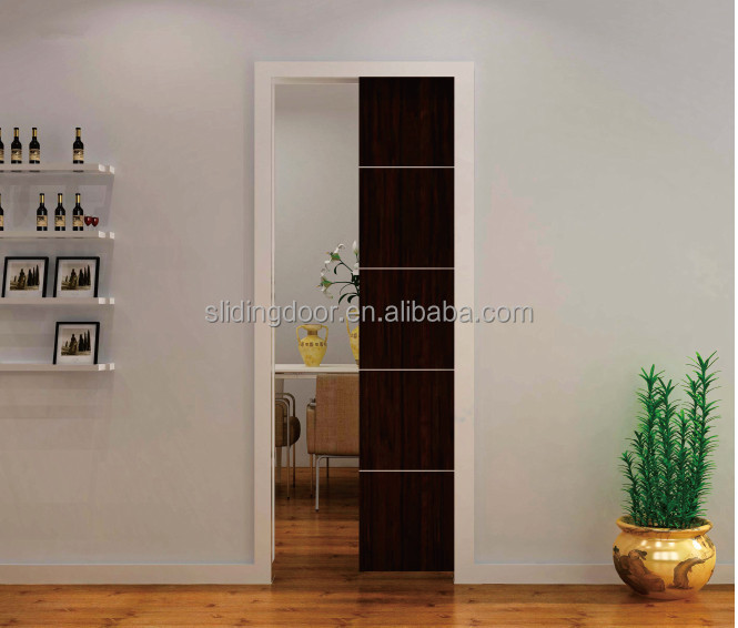 High Quality China Alibaba Supplier Pocket Door Low Price