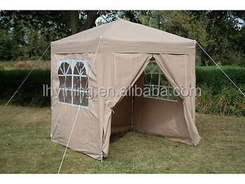 waterproof pop up gazebo 2x2 cheap garden gazebo outdoor. Black Bedroom Furniture Sets. Home Design Ideas