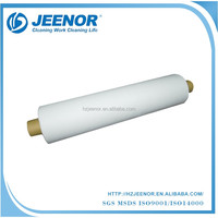 V50 SMT Wiper Roll for Dek Machine Widely Used