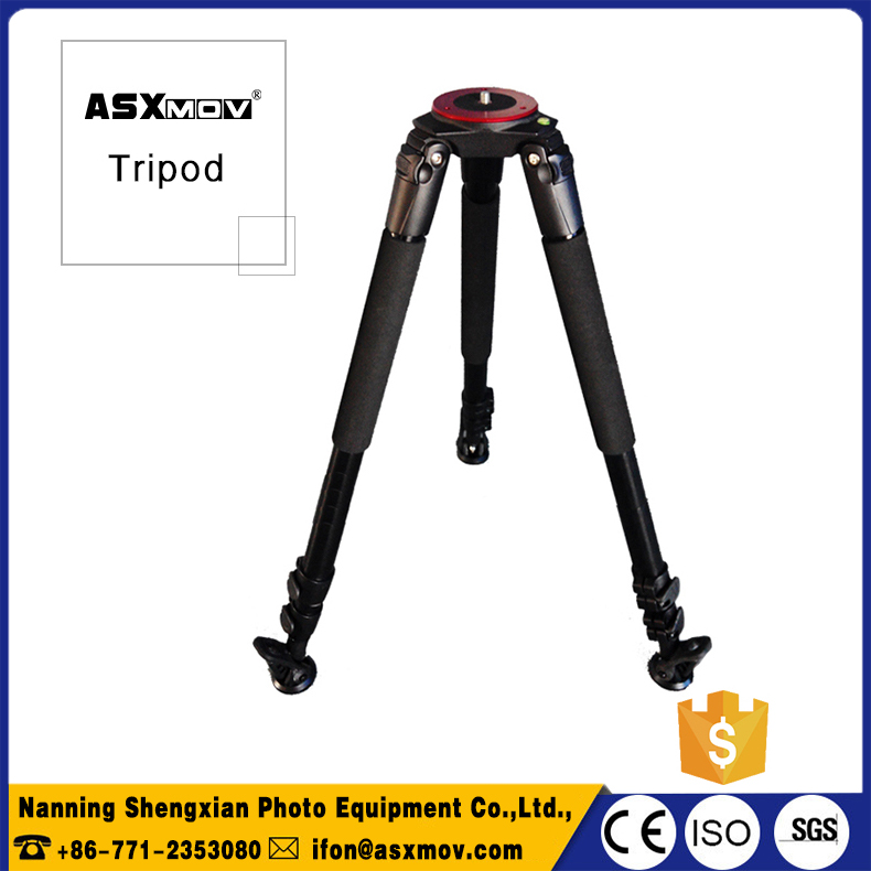 dvd replication for movie with lower price portable travel tripod from China famous supplier