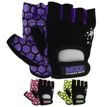 Hot Sale Oem&Odm Neoprene Billiard Gloves
