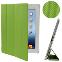 Smart Cover with Holder for iPad 4