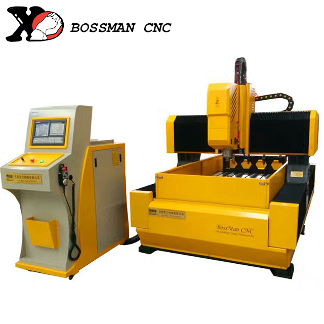 Jinan Bossman wholesale CNC drill machine price