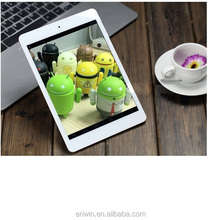 2016 bulk wholesale android tablets New Hot 7.85 inch dual core tablet pc Ram 1GB Rom 16GB IPS screen 1024*768 high end MID