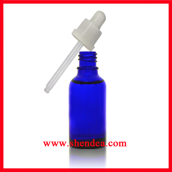 professional skin care custom private label anti-pollution Fresh Cells Carrot PFE essence serum oem odm service