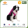 Wholesale pet accessories pet clothing small and large dog clothes