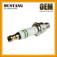 Sale in China CG150 D8TC Engine Spark Plug Best Spark Plug for Motorcycle